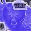 DonWilimeo's avatar