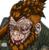 Donwks's avatar