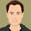DONxTHExBUTCHER's avatar