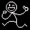 Dony123's avatar