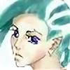 Donya-M's avatar