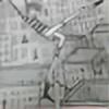 Donyakira's avatar