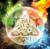 donyamac's avatar
