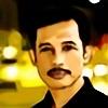 donyjoe's avatar