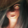 Donyklol's avatar