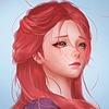Donyta's avatar