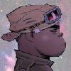 DonzelBrooks's avatar