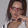 doo-wani-bee-amm's avatar