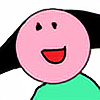 DooBay's avatar