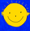 DoobieJones's avatar