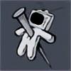 doobiesnax's avatar