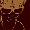 doobouvick's avatar