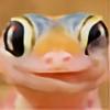 DoobyDoo142's avatar