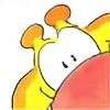Doockles's avatar