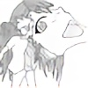 dood07's avatar