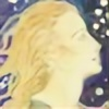 Doodemoiidesu's avatar