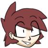 Dooderoni's avatar