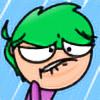 DoodiemMedia's avatar