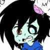 DoodIeZombie's avatar