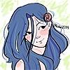 doodis2014's avatar