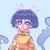 Doodl3toopia's avatar