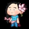 DoodlAnne's avatar