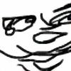 Doodle--Bot's avatar