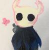 Doodle-Buddies's avatar