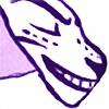 doodle-bugz's avatar