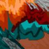 Doodle-Fish's avatar