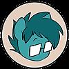 Doodle-Mark's avatar