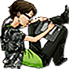 Doodle-Master's avatar