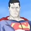 Doodle-Master4's avatar
