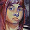 doodle-plaid's avatar