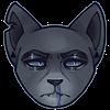 doodle2thebluemoon's avatar