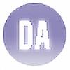 DoodleAdoptables's avatar