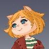 DoodleArt1708's avatar