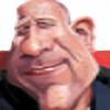 DoodleArtStudios's avatar