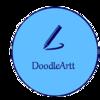 DoodleArtt's avatar