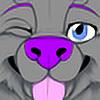 Doodleashe's avatar