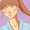doodleavenue's avatar