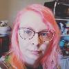 doodlebags's avatar
