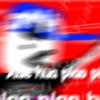 DoodleBaldiBFB's avatar