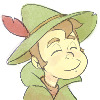 DoodleBard's avatar