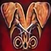 doodlebat72's avatar