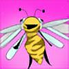 DoodleBe's avatar