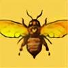 doodlebeedanny's avatar