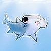 doodleberry100's avatar