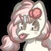 DoodlebotART's avatar