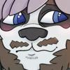 doodleboxstuff's avatar